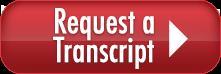 http://www.parchment.com/u/registration/10480/account