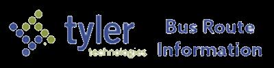 Tyler Technologies
